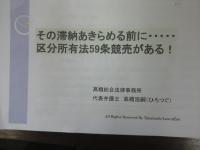 KC4D0005.jpg